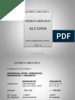 alcanos 2014-0