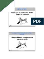 Aula 2-Comportamento conjunto.pdf