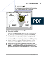 lab03 quickscripts esp.pdf