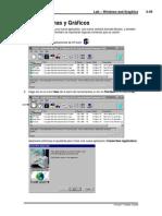 Lab01 WindGraph esp.pdf