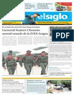 DEFINITIVASABADO16AGOSTO.pdf