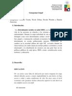 Genograma Grupal.docx