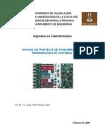 PRACTICAS DE FUNDAMENTOS DE PROGRAMACION DE SISTEMAS.pdf