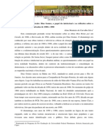 Artigo Anpuh Rio Anais