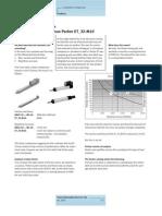 DNCE_FIS136_37-38_EN.pdf