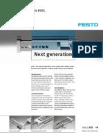 DGSL_PSI160_EN.pdf