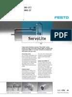 EMMS-ST_CMMS-ST_PSI141_3_EN.pdf