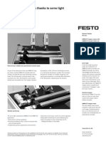 EMMS-ST_CMMS-ST_PD1611_EN.pdf