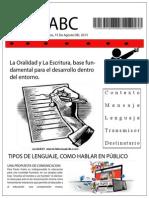periodico (1)