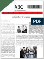 periodico (2)