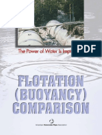 Flotation Brochure
