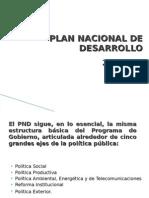 Expo Final PND