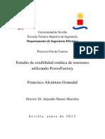 0. Portada.pdf