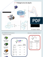 TEMA 7. Halogenuros de alquilo (G. Silbestri).pdf