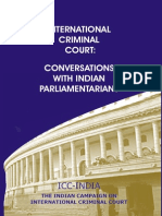 ICC Conversations with Indian Parliamentarians with Cover page.pdf