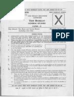 GS paper.pdf