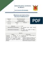 0913_Finanzas_Corporativas
