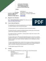 ACCT30100-1.syllabus.S2014