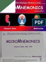 MicroMnemonic_2