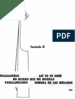 Antology%20Venezuelian%20Airs,%20part%20II.pdf
