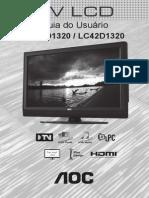 Manual1320.pdf