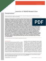 NSAIDJournalPublicationFebruary2009.pdf
