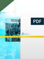 Prospectus Polytech 2012-13