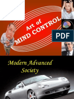 Ampd_art of Harnessing Mind Power