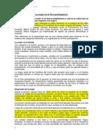 Trabajoprehispanico.doc