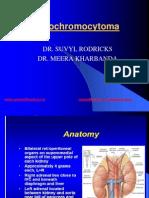 Pheochromocytoma-2