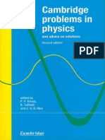mathematical physics biology