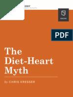 Diet Heart Myth