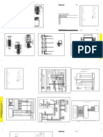 1420208253?v=1 electrical schematic with emcp ii caterpillar emcp 2 wiring diagram pdf at n-0.co