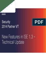 PVT_Summer2014SecurityPartnerVirtualTeam_PVT_LiveEvent_GeneralSession_Jul09_2014_ISE1_3(1).pdf