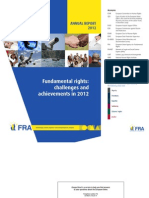 Annual Report 2012 En