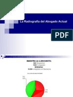 Antonio Almenara 19.2.07 ICAB-IsDE