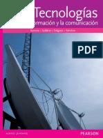 Tecnologías de La Información y de La Comunicación Pearson (1)
