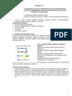 Molekuline Patologija Priedas 1 Paskaita 1