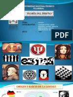 Gestalt y Diseño [Autoguardado]