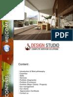 DS PROFILE_20-05-13