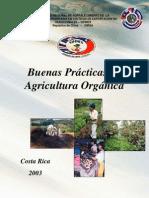 Buenas Practicas en Agricultura Orgánica