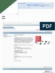 Www Excel Downloads Com