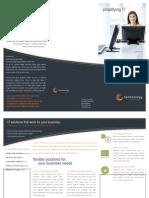 brosur marketing IT.docx