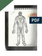 32 Extraterrestrial Species - Ray Kosulandich (Multigenerational Contactee)