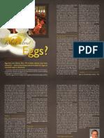 Drte Ske Eggs