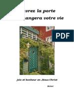 fascicule2.pdf