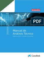 Manual Analisis Tecnico w