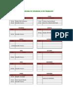 Cronograma de Segurança do Trabalho - 2014.xlsx