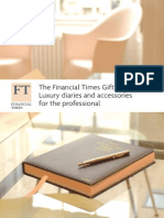 Financial_Times Gift Colection