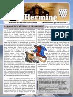 Hermine42
